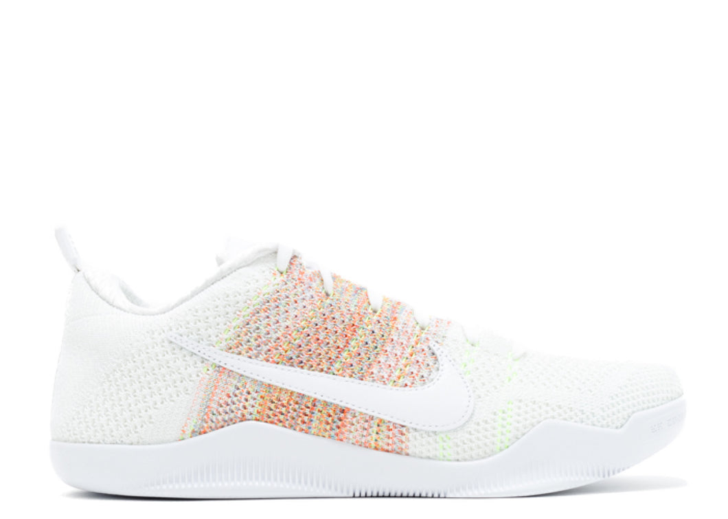 KOBE 11 ELITE LOW 4KB