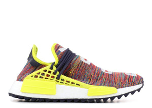 "PW Human Race NMD TR ""Multi Color"""