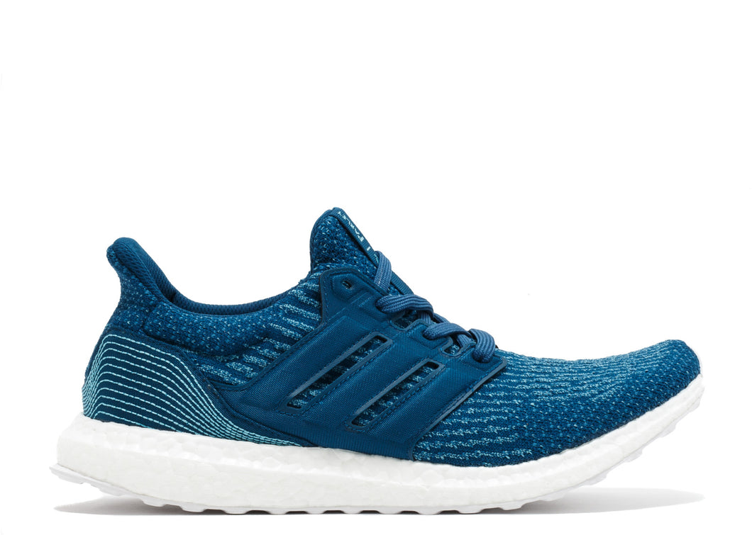 UltraBoost Parley M