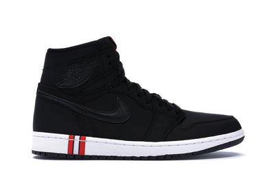 Air Jordan 1 Retro HI OG BCFC