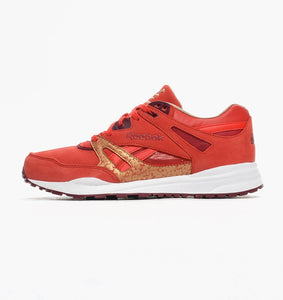 "Reebok Ventilator ""Chinese New Year"""