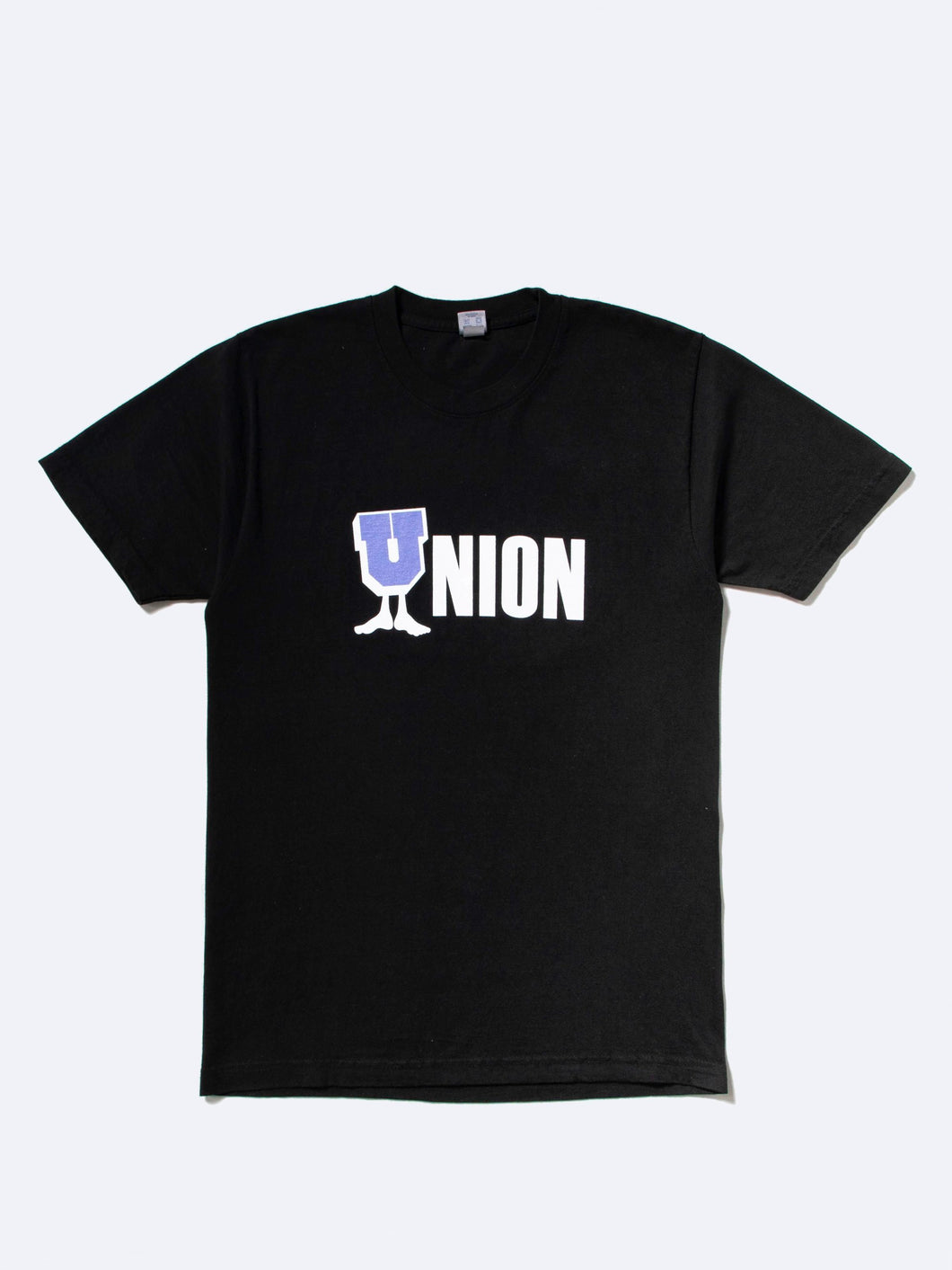 Undefeated x Union