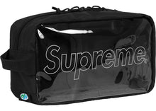 "Supreme ""Utility Bag FW18"" (Black)"