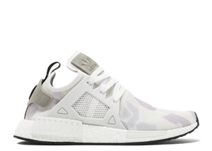 "NMD_XR1 ""Duck Camo / White"""