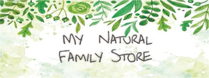 My Natural Family Store