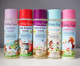 Childs Farm  250ml Products