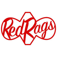 Red Rags  CSP