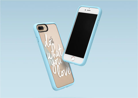 MySiliconDreams Smartphone Case
