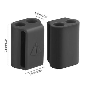 Apple Watch AirPods Click On-Case, Mobility - MySiliconDreams