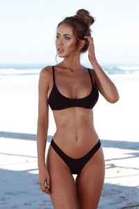 Brazilian Style Push Up Bikini, bikini - MySiliconDreams