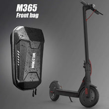 Load image into Gallery viewer, Hard Shell Electric Scooter Bag, Electro Mobility Accessory - MySiliconDreams