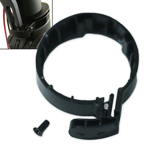 High Quality Clasped Guard Ring for Xiaomi M365 Electric Scooter, Electro Mobility Accessory - MySiliconDreams
