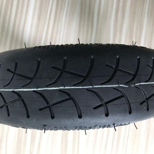 Inflatable Inner Tube for Original Xiaomi Mijia M365 Scooter Tire 8 1/2X2, Mobility - MySiliconDreams