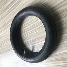 Load image into Gallery viewer, Inflatable Inner Tube for Original Xiaomi Mijia M365 Scooter Tire 8 1/2X2, Mobility - MySiliconDreams