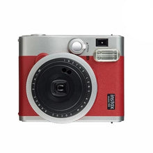 Cargar imagen en el visor de la galería, Instax Mini 90 Instant Camera, Photo & Video - MySiliconDreams