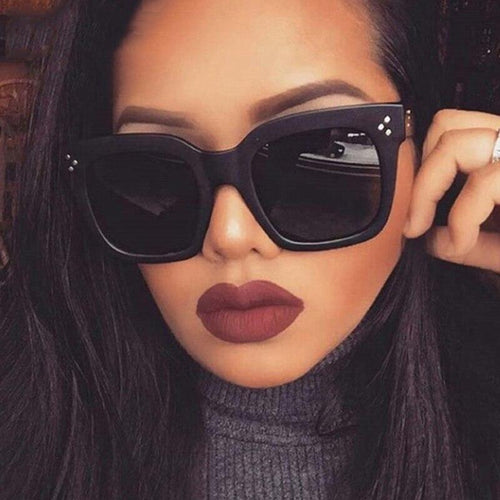 Luxury Sunglasses for Women,  - MySiliconDreams