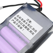 Load image into Gallery viewer, NEW/Spare Battery for Xiaomi Electric Scooter Xiaomi M365, Electro Mobility Accessory - MySiliconDreams