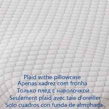 Load image into Gallery viewer, Orthopaedic Memory Foam Neck Pillow, Home Products - MySiliconDreams