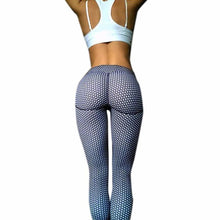 Load image into Gallery viewer, Sexy Stretchy Skinny Slim Fitness Leggings, gym wear - MySiliconDreams