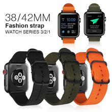 Load image into Gallery viewer, Smart Watch Band, Watch Accessory - MySiliconDreams