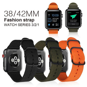 Smart Watch Band, Watch Accessory - MySiliconDreams