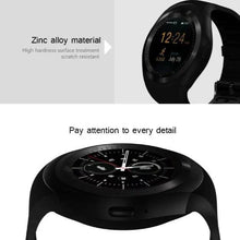 Load image into Gallery viewer, Sport Smart Watch for Women, Watch - MySiliconDreams