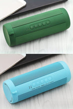 Load image into Gallery viewer, T2 Xiaomi Bluetooth Speaker, Loudspeaker - MySiliconDreams