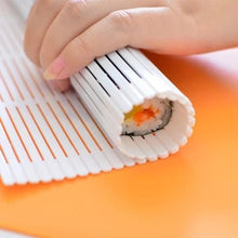 Load image into Gallery viewer, Washable Sushi Roller, Kitchen Accessories - MySiliconDreams