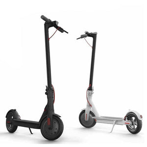 XIAOMI M365 Electric Scooter Front Fork Vibration Damper, Mobility - MySiliconDreams