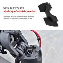 Load image into Gallery viewer, XIAOMI M365 Electric Scooter Front Fork Vibration Damper, Mobility - MySiliconDreams