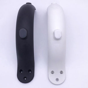 Xiaomi M365 Fender Mudguard,  - MySiliconDreams