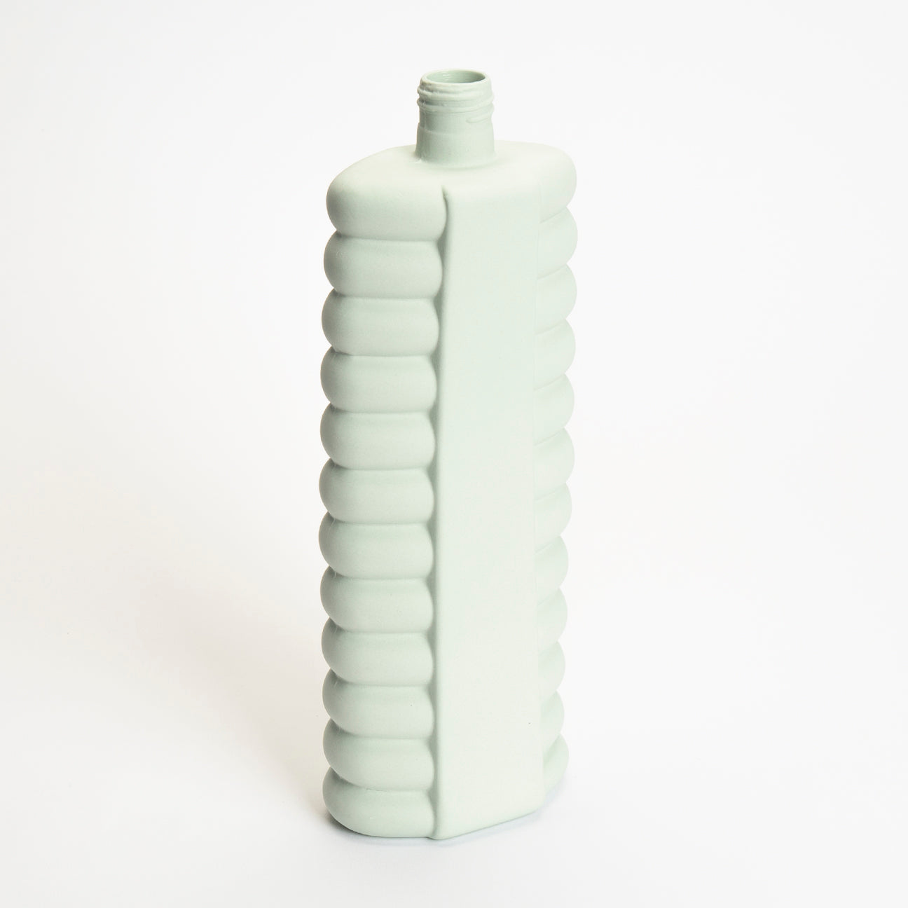 Bottle Vase #10 in Mint