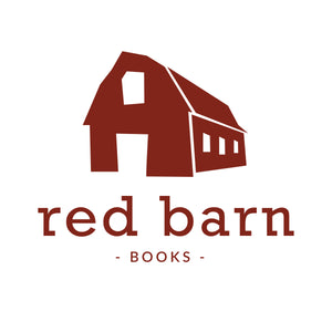 Red Barn Books