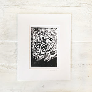 Art Prints by Lia Golemba