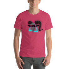 Load image into Gallery viewer, Illuminate T-Shirt