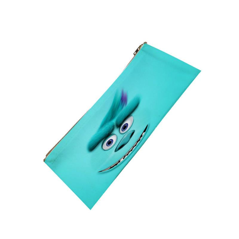 Generic Pencil Case (Code 008)