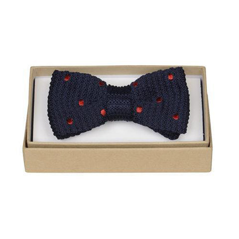 Mens Gifts - Accessories