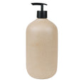 Pill Lotion Bottle - 1200ml