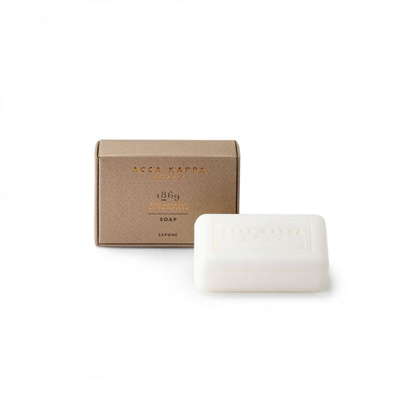 ak-1869-boxed-soap