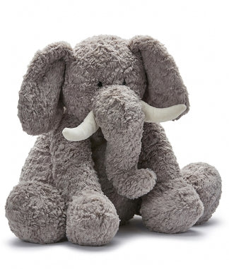 Jumbo Jimmy Elephant