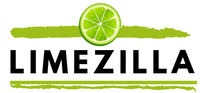 LIMEZILLA - Your Dream Store