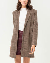 Load image into Gallery viewer, Assorted Dara Wool Blazer