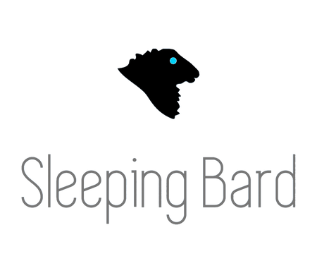 SleepingBard