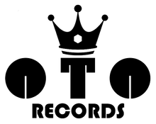 oto-records
