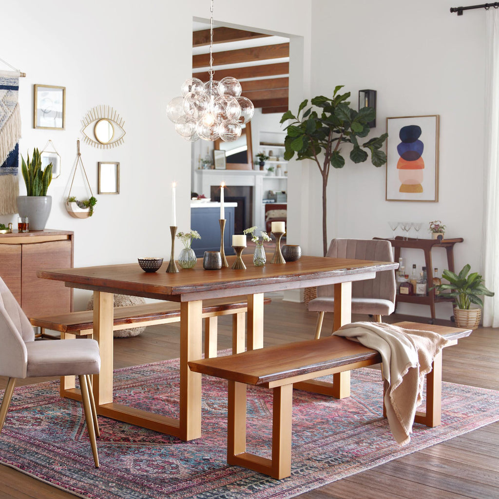 Shop My Home K Price Collection