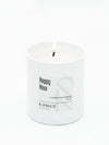 Happy Hour - 10oz Soy Candle