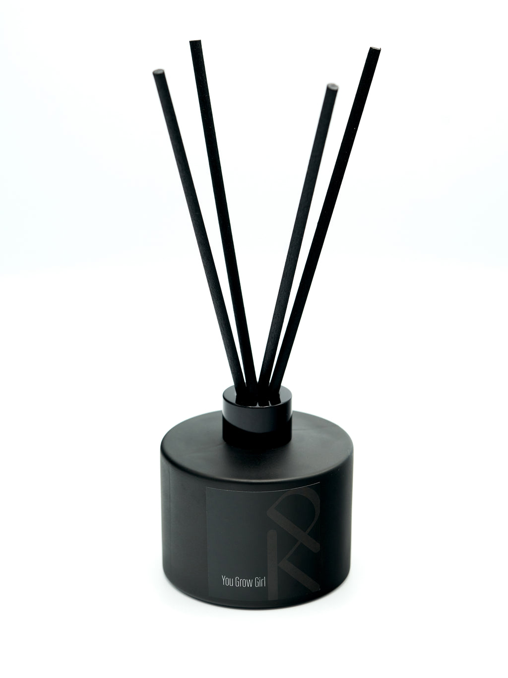 You Grow Girl - Reed Diffuser