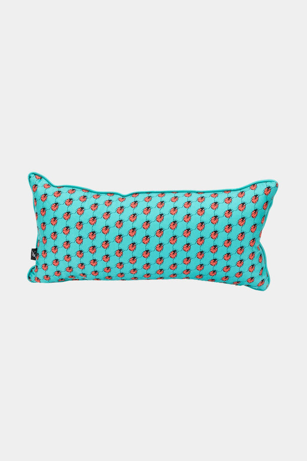Coussin Mano