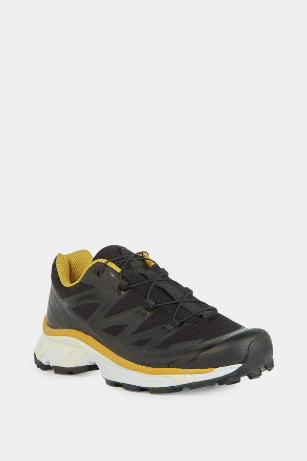 "Baskets ""XT-6 Trekking"" Ganryu x Salomon"