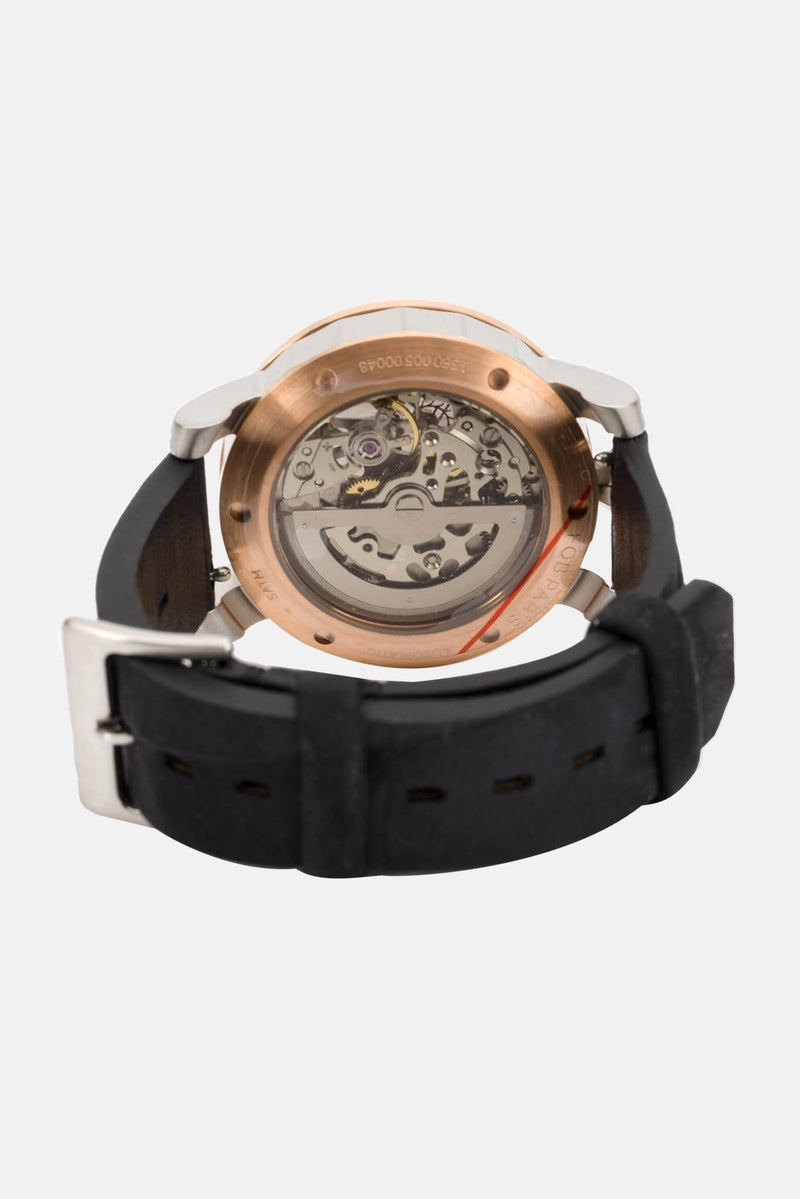 Montre Rehab 360 Fob Paris